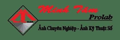 Album Sài Gòn Minh TâmProlab